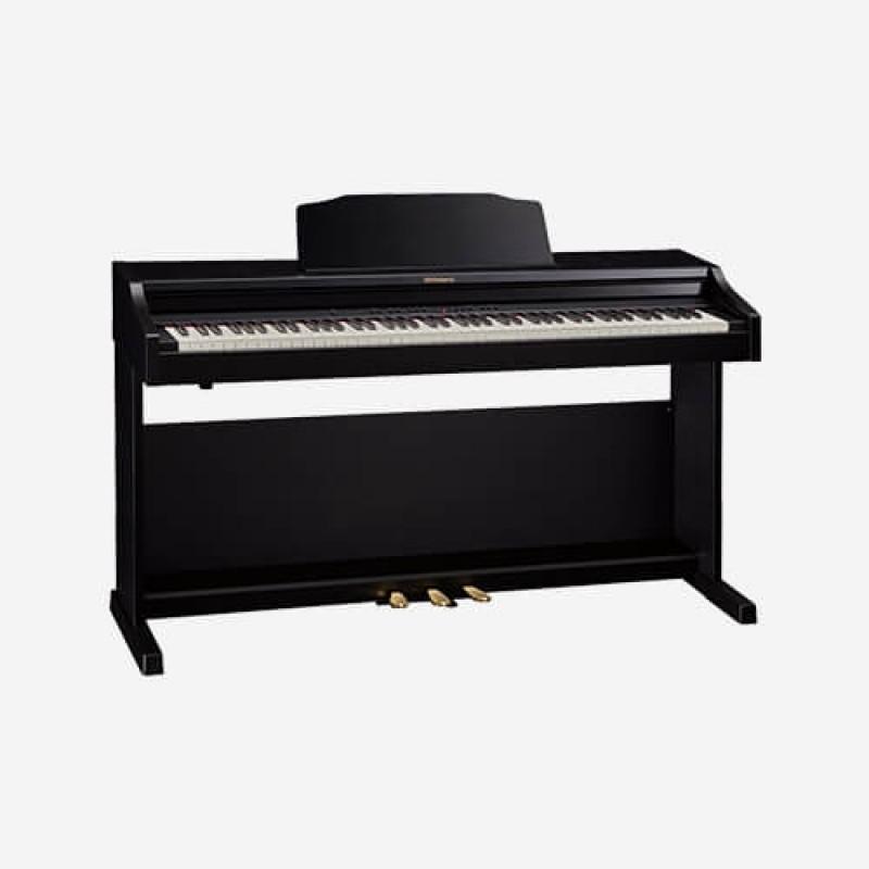 Roland Digital Piano RP501R-CBL