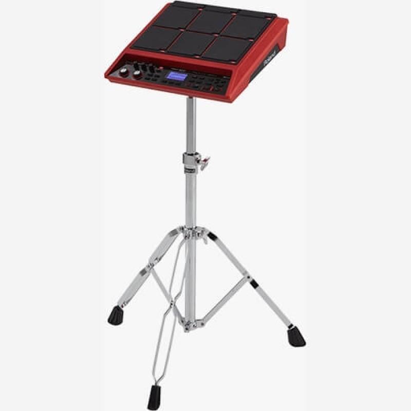 Roland Sampling Pad SPD-SX Special Edition
