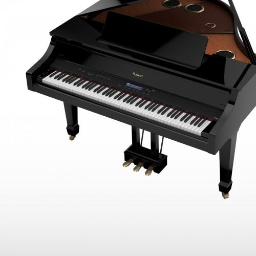 Roland GP-7-PE V-Piano Grand