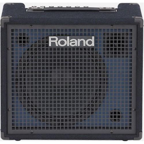 Roland KC-200 4-Ch Mixing Keyboard Ampli...