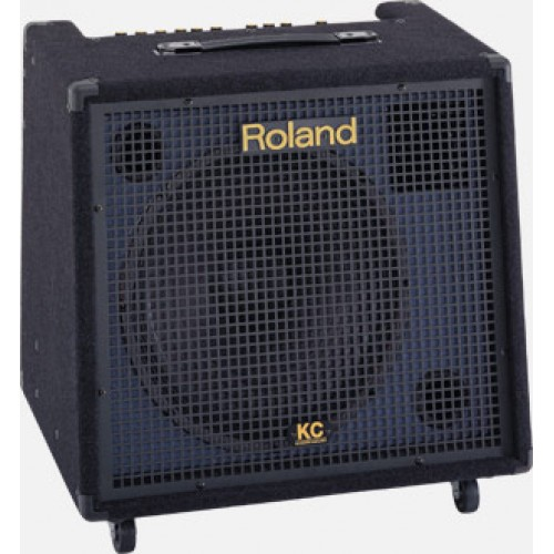 Roland KC-550 Mixing Keyboard Amplifier