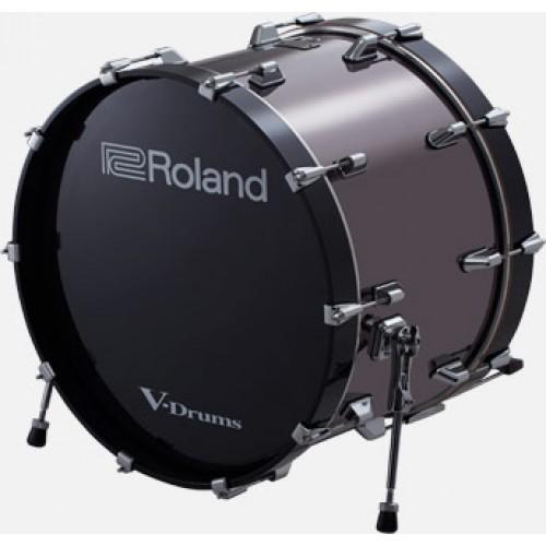Roland KD-220 Bass Drum