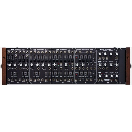 Roland SYS-500CS Modular Synthesizer