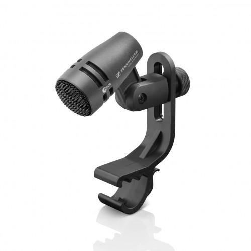 Sennheiser E 604 Dynamic Microphone for ...