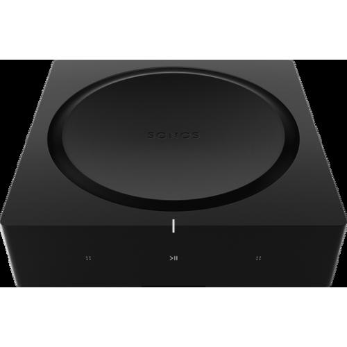 Sonos AMPG1UK1BLK  versatile amplifier f...