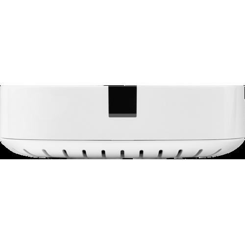 Sonos BOOSTUK1 Wireless Booster