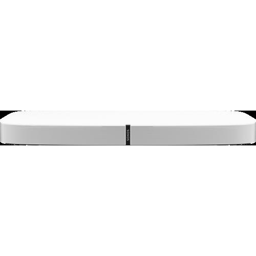 Sonos PBASEUK1  Playbase Wireless Soundb...