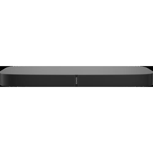 Sonos PBASEUK1BLK Playbase wireless soun...