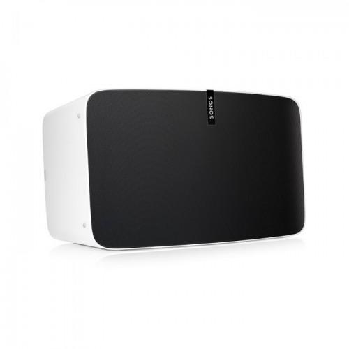 Sonos PL5G2UK1 Six Class-D,White