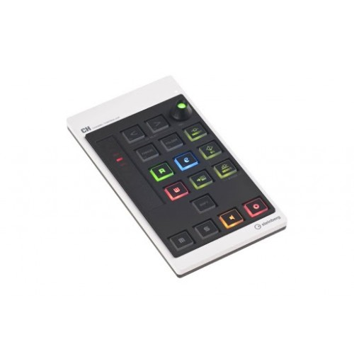 STEINBERG CMCCH USB CONTROLLER