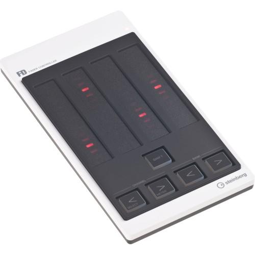 STEINBERG CMCFD USB CONTROLLER