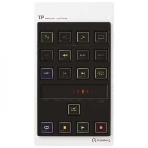 STEINBERG CMCTP USB CONTROLLER
