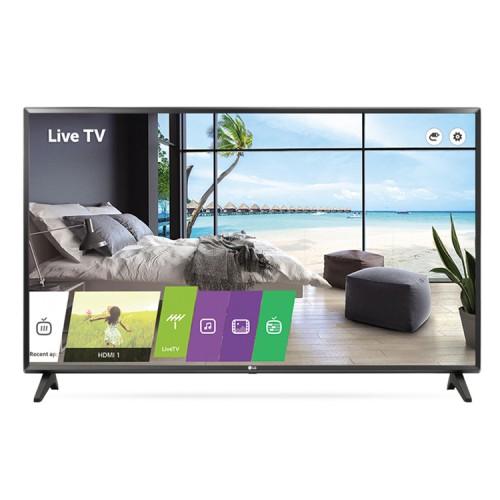 "LG 49LT340C 49"" Commercial FHD TV, ..."