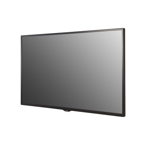 "LG 49SE3KD 49"" Professional Screen ..."