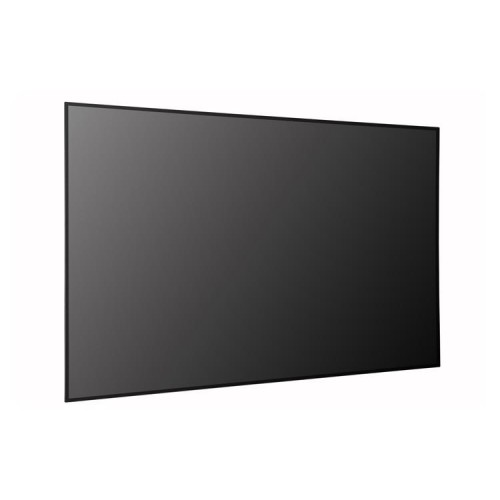 "LG 55EJ5D 55"" OLED WALL PAPER SCREE..."