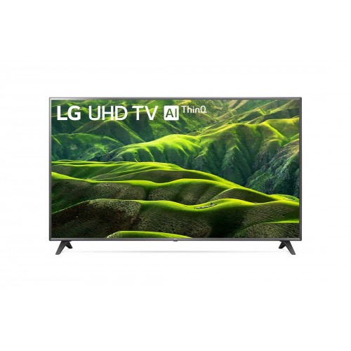 """LG 75UM7180PVB-AMA 75"""" UHD UM7180 S..."""