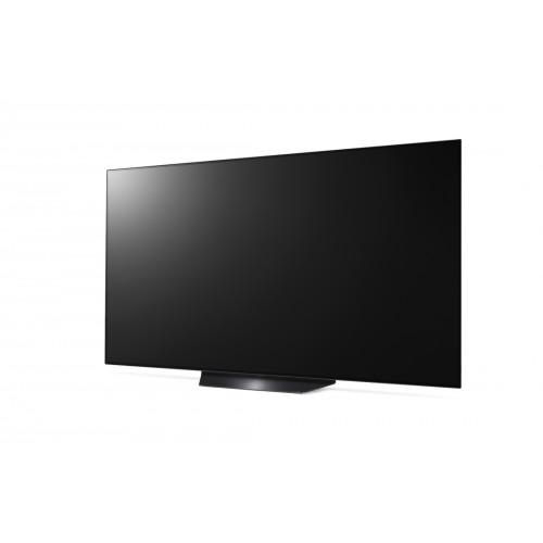 "LG OLED55B9PVA-AMA 55"" OLED - Serie..."