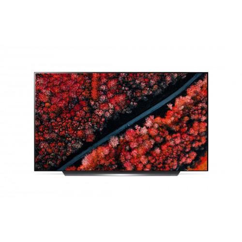 "LG OLED55C9PVA-AMA 55"" OLED - Serie..."